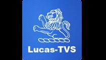 lucas_tvs_logo