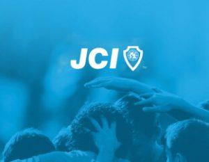 Junior Chamber International project